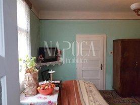 Casa 2 camere în Cluj-Napoca, Central