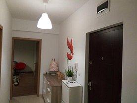 Apartament de vânzare 2 camere în Alba Iulia, Micesti