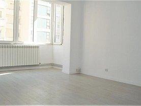Apartament de vânzare 2 camere în Alba Iulia, Cetate
