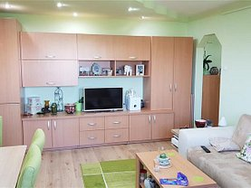 Apartament de vânzare 2 camere în Alba Iulia, Ampoi 1