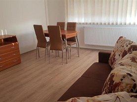 Apartament de închiriat 2 camere în Alba Iulia, Micesti