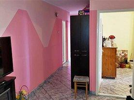 Apartament de vânzare 4 camere în Alba Iulia, Ampoi 1