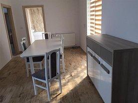 Apartament de închiriat 3 camere în Alba Iulia, Central