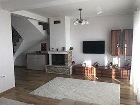 Casa 3 camere în Alba Iulia, Cetate