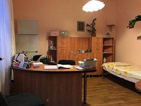 Casa 5 camere în Alba Iulia, Central
