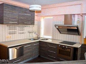 Apartament de vânzare 2 camere, în Targu-Jiu