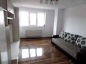 Apartament de vânzare 4 camere în Targu-Jiu, Victoria