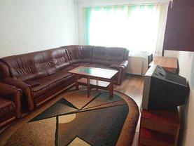 Apartament de închiriat 2 camere în Targu-Jiu, Unirii
