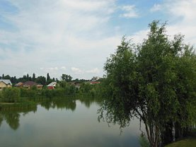 Apartament de închiriat 2 camere în Targu-Jiu, Panduras
