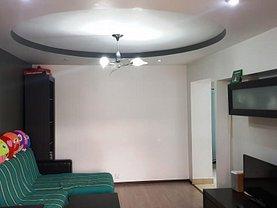 Apartament de vânzare 4 camere în Targu-Jiu, 9 Mai