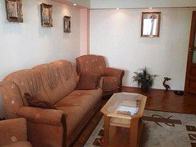 Apartament de închiriat 2 camere în Targu-Jiu, Traian