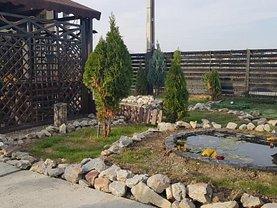Apartament de închiriat 2 camere în Targu-Jiu, 9 Mai