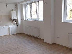 Apartament de închiriat 2 camere în Targu-Jiu, Victoria