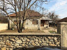 Casa 6 camere în Targu-Jiu, Centura