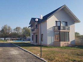 Casa 4 camere în Targu-Jiu, Sisesti