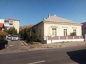 Casa 5 camere în Targu-Jiu, Traian