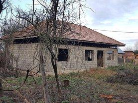 Casa 3 camere în Targu-Jiu, Central