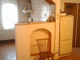 Apartament de închiriat 3 camere, în Targu-Jiu, zona Nord-Vest