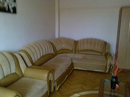 Apartament de închiriat, o cameră, în Braila, zona Dorobanti