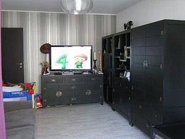 Apartament de vânzare, 3 camere, în Sinaia, zona Platoul Izvor