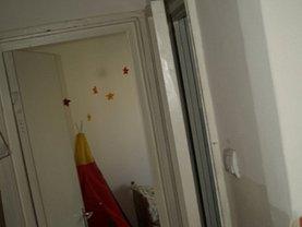 Apartament de vânzare 3 camere, în Sovata, zona Sud-Vest