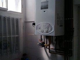 Apartament de vânzare 2 camere, în Targu Mures, zona Ultracentral