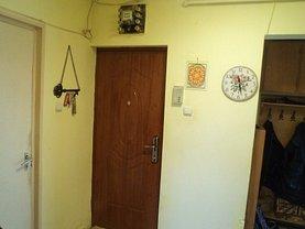 Apartament de vânzare 3 camere în Targu Mures, Gara Mare