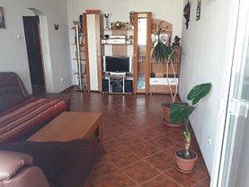 Apartament de vânzare 3 camere în Targu Mures, Dacia