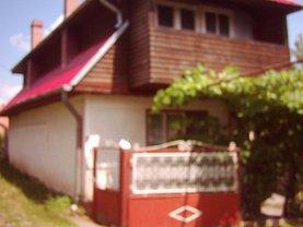 Casa de vânzare o cameră, în Galesti