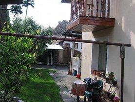 Casa de vânzare 4 camere, în Targu Mures, zona Platou