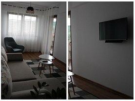 Apartament de închiriat 2 camere în Ramnicu Valcea, Ostroveni