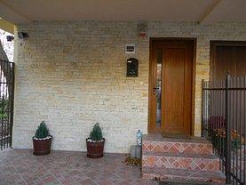 Casa 3 camere în Ramnicu Valcea, Central