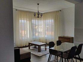 Apartament de închiriat 3 camere în Targu Mures, Unirii
