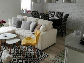 Apartament de vânzare 2 camere în Suceava, Est