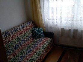 Garsonieră de vânzare în Suceava, Burdujeni