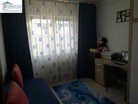 Apartament de vânzare 2 camere în Suceava, Burdujeni