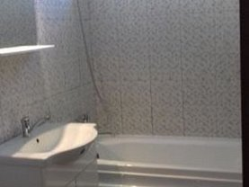 Apartament de vânzare 2 camere în Suceava, Central