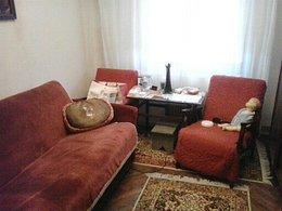 Apartament de vânzare, 3 camere, în Caransebes, zona Vest