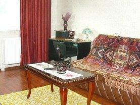 Apartament de vânzare 2 camere în Rasnov, Caragiale