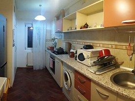 Apartament de vânzare 3 camere în Baia Mare, Traian