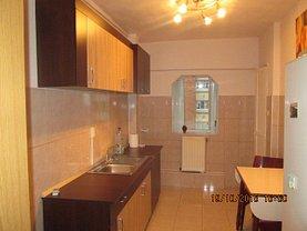 Apartament de închiriat 2 camere în Baia Mare, Traian