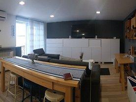 Apartament de vânzare 2 camere în Baia Mare, Ultracentral