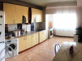 Apartament de vânzare 2 camere în Baia Mare, Vasile Alecsandri