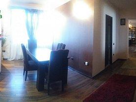 Apartament de vânzare 6 camere în Baia Mare, Independentei