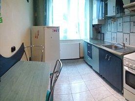 Apartament de vânzare 3 camere în Baia Mare, Sasar