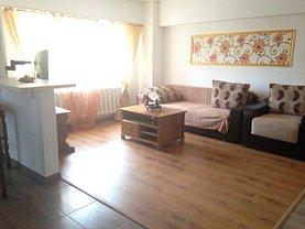 Apartament de vânzare 4 camere în Baia Mare, Republicii