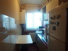 Apartament de vânzare 2 camere în Baia Mare, Central