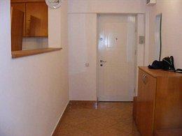 Apartament de închiriat 4 camere, în Baia Mare, zona Republicii