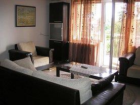 Apartament de vânzare sau de închiriat 4 camere, în Baia Mare, zona Independentei
