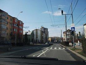 Garsonieră de închiriat, în Baia Mare, zona Bogdan Voda